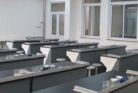 Muebles Modernos Baratos Bqdd Madera Moderno Barato Escuela Laboratorio De Fà Sica Mecà Nica Equipo Muebles Madera Muebles Modernos Baratos Fà Sica De La Escuela Muebles De