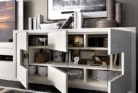 Muebles Modernos Baratos Etdg Muebles De Salon Baratos Muebles De Salon Modernos