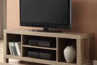 Muebles Modernos Baratos Ffdn Muebles Para La Sala Tv El Dormitorio Modernos Baratos Mueble Madera Tele De 42