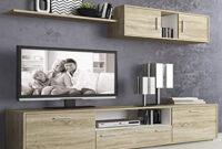 Muebles Modernos Baratos Ftd8 Liquidatodo Muebles De Salon Modernos Y Baratos En Color Cambrian Blanco Dimas