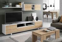 Muebles Modernos Baratos H9d9 Muebles De Salà N Baratos Muebles Modernos atrapamuebles