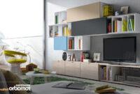 Muebles Modernos Baratos Ipdd Muebles Modernos De Diseà O Y Baratos En Guadix Romacho