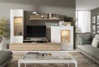 Muebles Modernos Baratos Mndw Posicià N 300cm Flash