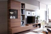 Muebles Modernos Baratos Thdr Muebles De Salon Salones Modernos Muebles Baratos Tiendas