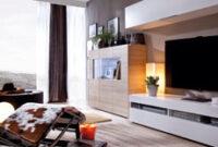 Muebles Modernos Baratos U3dh Muebles De Salon Baratos Muebles De Salon Modernos