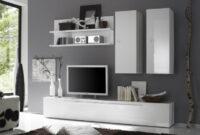 Muebles Modernos Baratos Y7du Salones Modernos Baratos Tiendas Abiertos Muebles Rey
