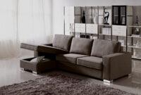 Muebles Modernos Baratos Zwdg Prar sofas Baratos Hermoso Tiendas De Muebles Modernos El