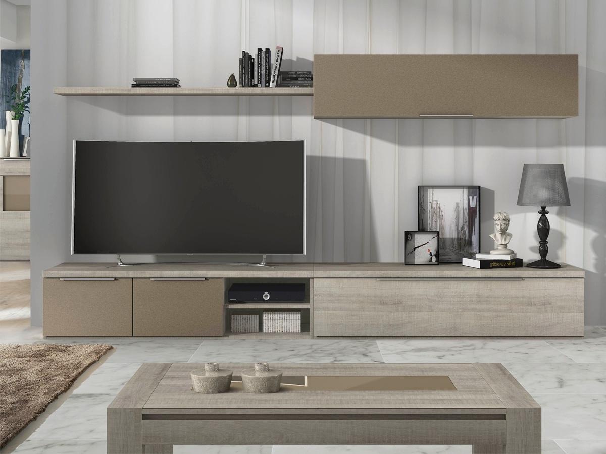 Muebles Modulares Para Salon Txdf Mueble Modular Para Salà N De Diseà O En Color Blanco Y Negro