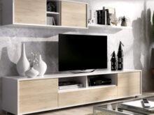 Muebles Modulares Salon