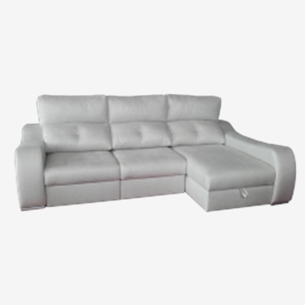 Muebles Montigala Bqdd Eccellente sofas Montigala Tiendas De Muebles Badalona Cool En