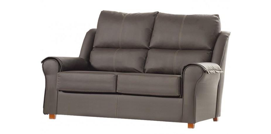 Muebles Montigala Y7du Bello sofas Montigala Tiendas Muebles De Casa