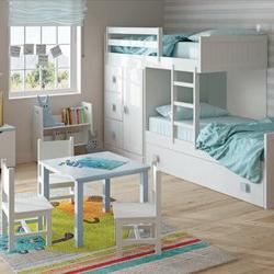 Muebles Noel 0gdr Muebles Noel Ibiza Obtener Presupuesto 14 Fotos Tiendas De