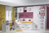 Muebles Noel 9fdy Anuarioguia
