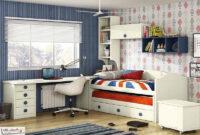 Muebles Noel E6d5 Dormitorio Juvenil Prar Tienda Online Muebl