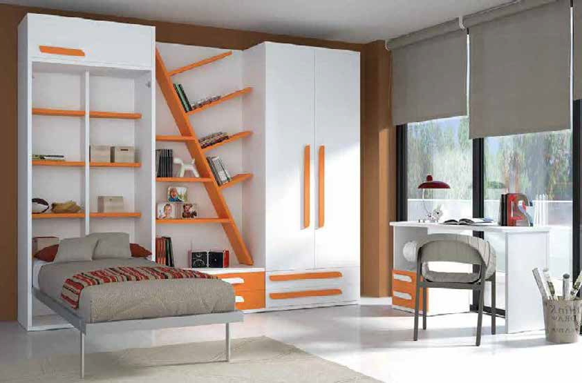 Muebles Noel Ipdd Anuarioguia