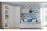 Muebles Noel Kvdd Mejores 24 Imà Genes De Dormitorios Juveniles Blancos Noel En