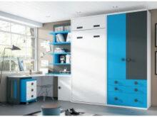 Muebles Noel O2d5 Camas Y Literas Abatibles Con sofà S Mesas Y Dormitorios Juveniles