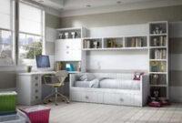 Muebles Noel Rldj Mejores 24 Imà Genes De Dormitorios Juveniles Blancos Noel En