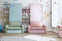 Muebles Noel T8dj Camas Y Literas Abatibles Con sofà S Mesas Y Dormitorios Juveniles