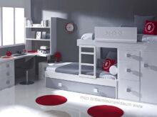 Muebles Noel Thdr Anuarioguia