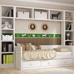 Muebles Noel Txdf Muebles Noel Ibiza Obtener Presupuesto 14 Fotos Tiendas De