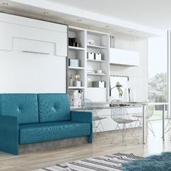 Muebles Noel U3dh Muebles Noel Ibiza Obtener Presupuesto 14 Fotos Tiendas De