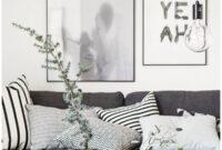 Muebles nordicos Barcelona 8ydm 15 Inspirador Muebles nordicos Ideas Para Decorar Tu Casa Concepto