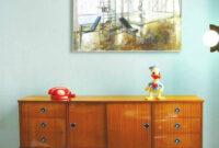 Muebles nordicos Barcelona E6d5 Muebles nordicos Vintage Barcelona Ideaslamparas