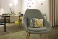 Muebles nordicos Barcelona Irdz nordicthink Nuestro Tendero NÃ Rdico En Barcelona