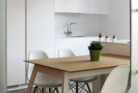 Muebles nordicos Barcelona Thdr Dica Cocina Moderna Serie 45 Blanca Bogotaeslacumbre Inicio