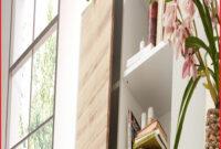 Muebles nordicos Barcelona X8d1 Tiendas Armarios Madrid Tienda Armarios Muebles nordicos