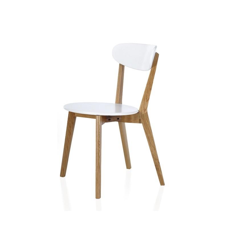 Muebles nordicos Modernos Bqdd Oferta Conjunto De Muebles Para Salà N De Diseà O Nà Rdico Y Funcional