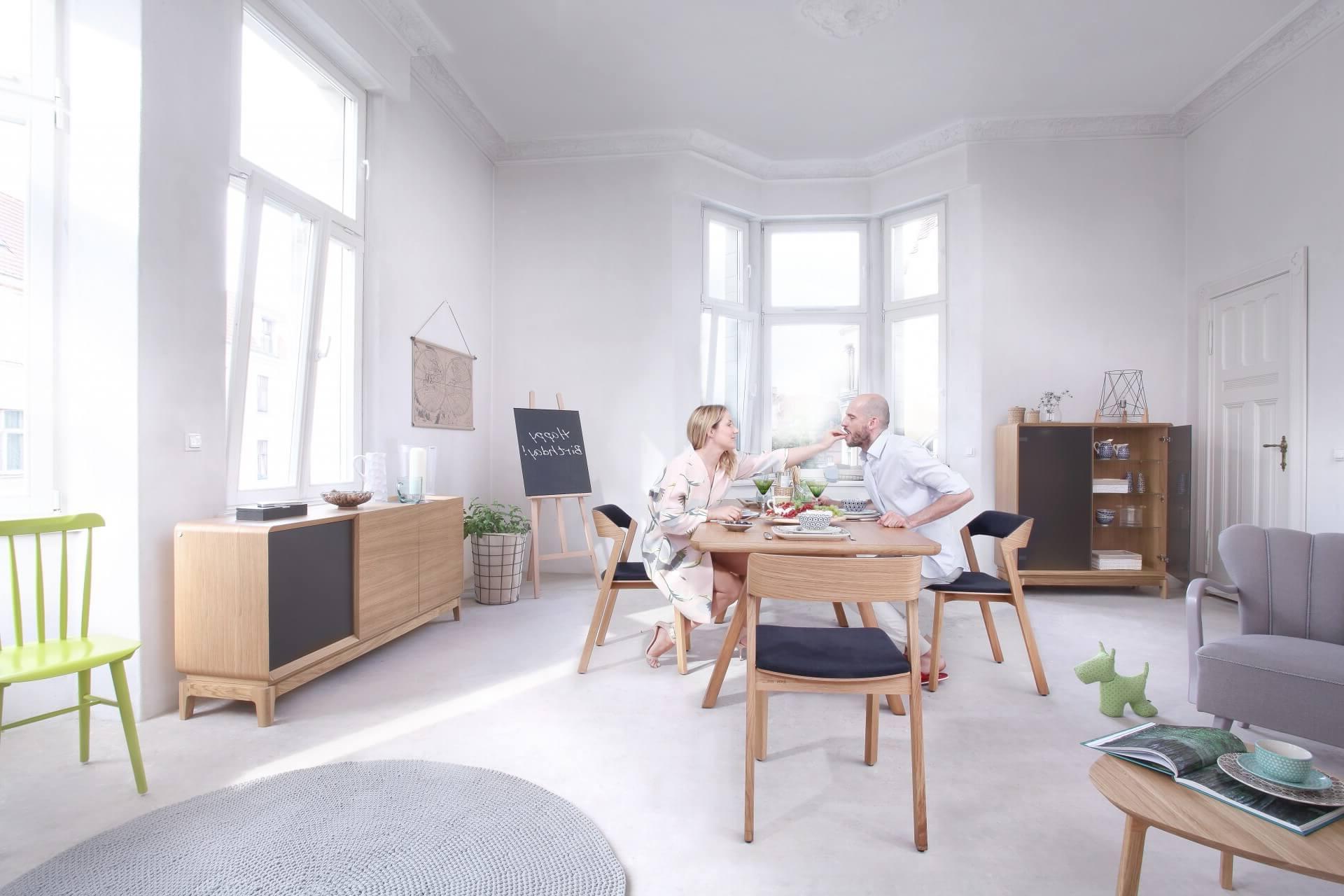 Muebles nordicos Modernos D0dg Muebles nordicos Modernos Hasta Fascinador Muebles Para Tv Dico En