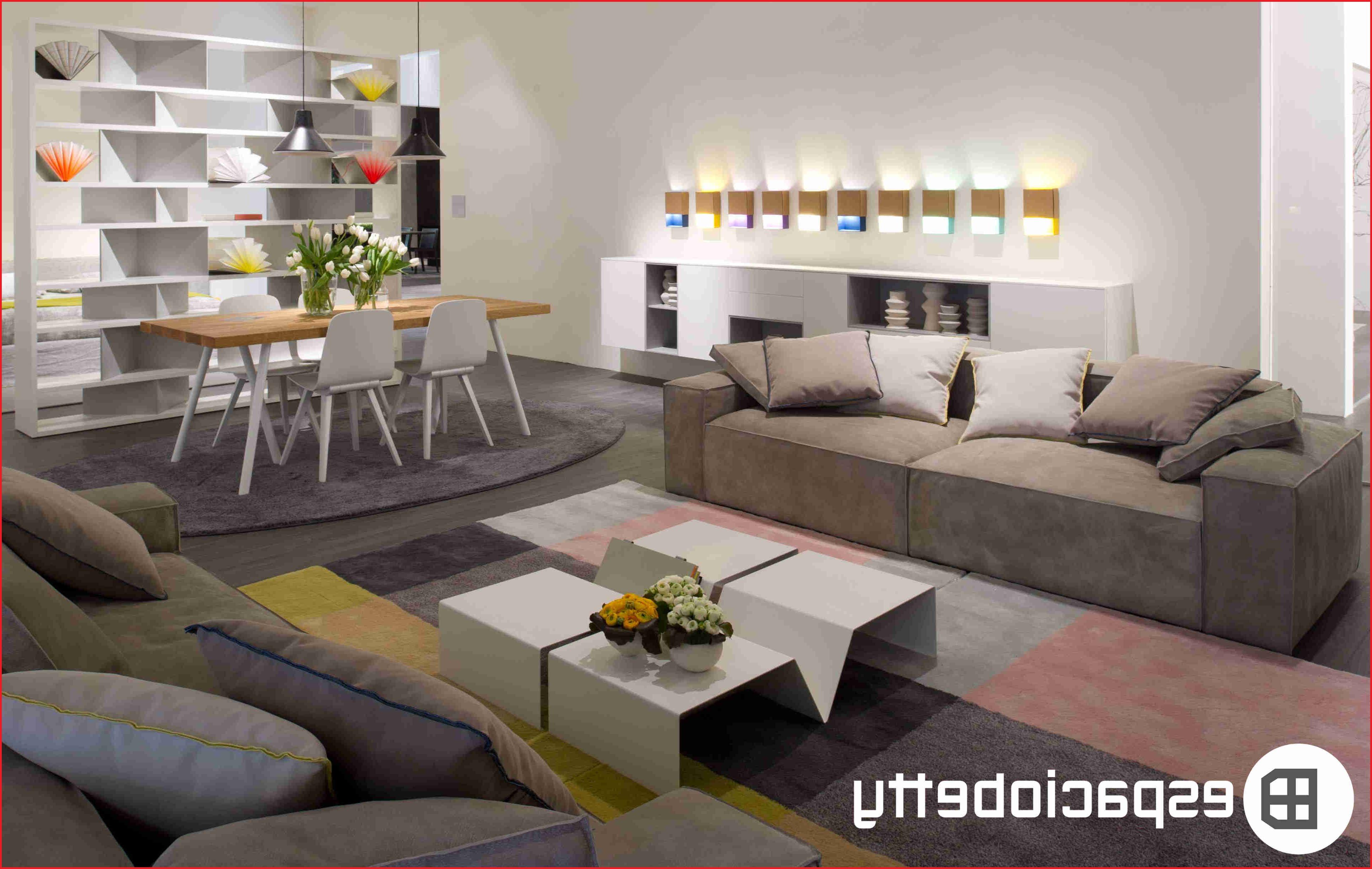 Muebles nordicos Modernos Dddy Muebles nordicos Madrid Noticias Y Actualidad En Nuestra