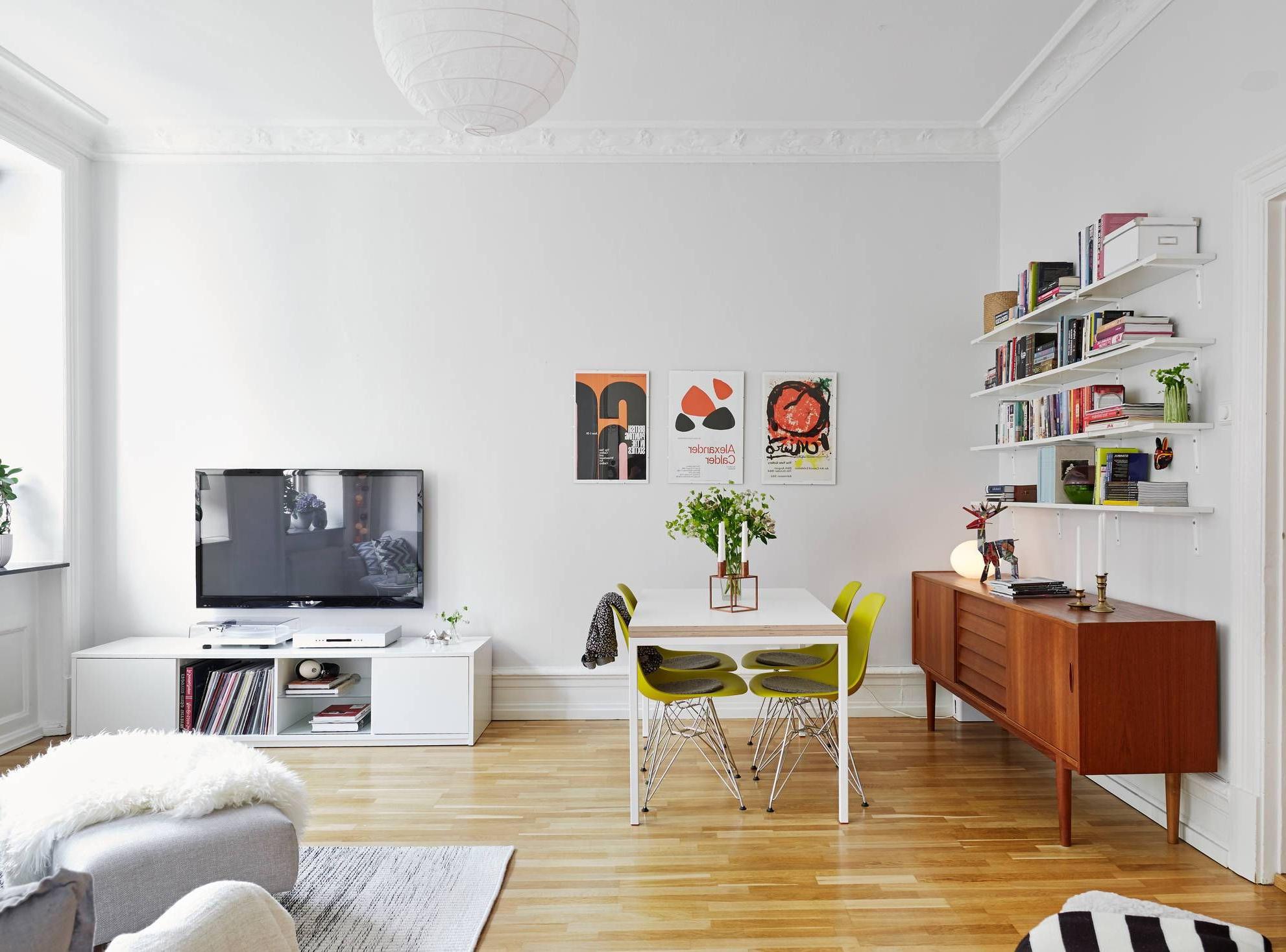Muebles nordicos Modernos Gdd0 Muebles nordicos Modernos Hasta Magnà Fico Delikatissen Blog Tienda