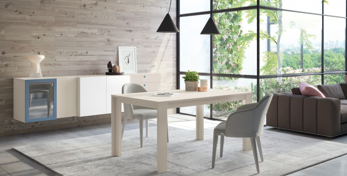 Muebles nordicos Modernos H9d9 Antaix Mobiliario Diseà O Calidad E Innovacià N Blog Tienda