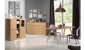 Muebles nordicos Modernos Ipdd Muebles Nà Rdicos Kele En Portobellostreet Seleccià N De Muebles
