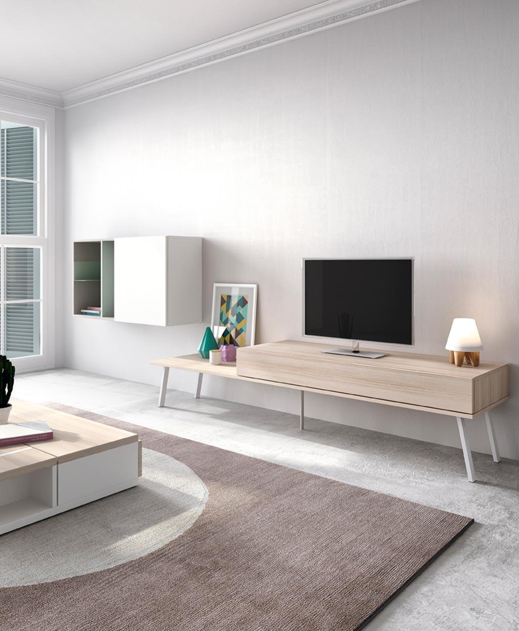 Muebles nordicos Modernos J7do Fotografà as De Salà Nes Y Edores Modernos Decormobel