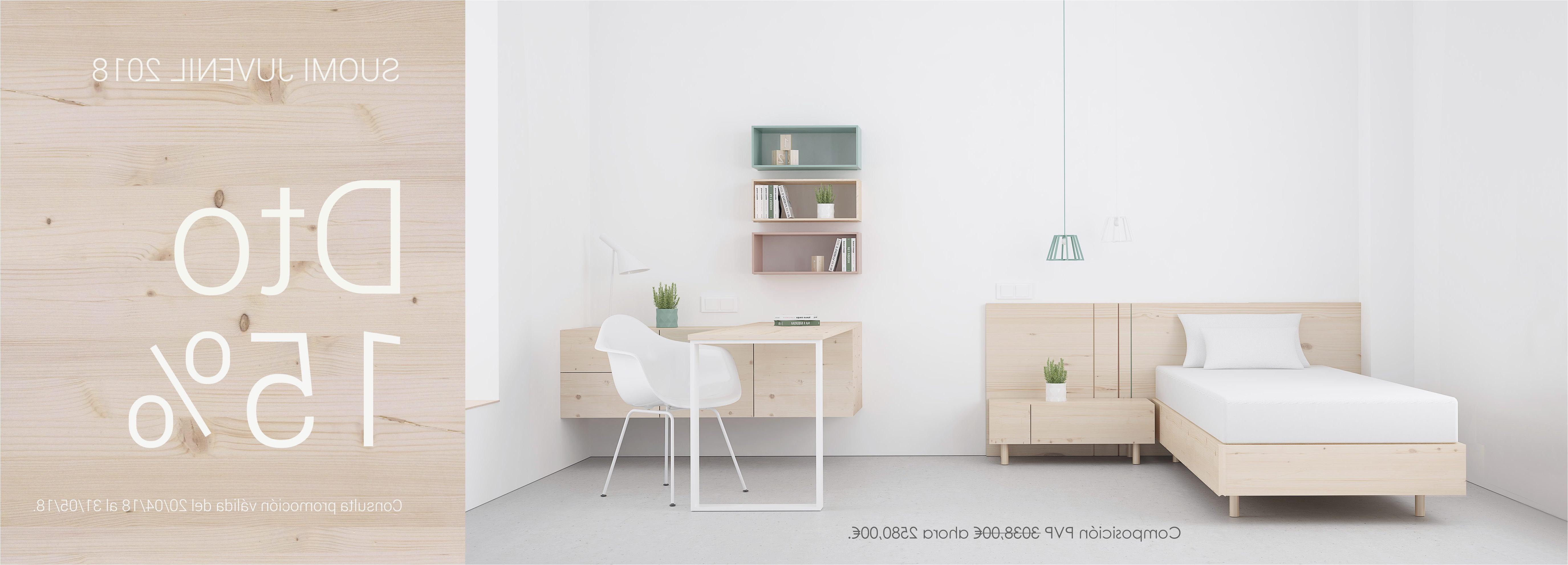 Muebles nordicos Modernos Tldn Lo Simpà Tico Muebles nordicos Modernos Hacia Maravilloso Muebles