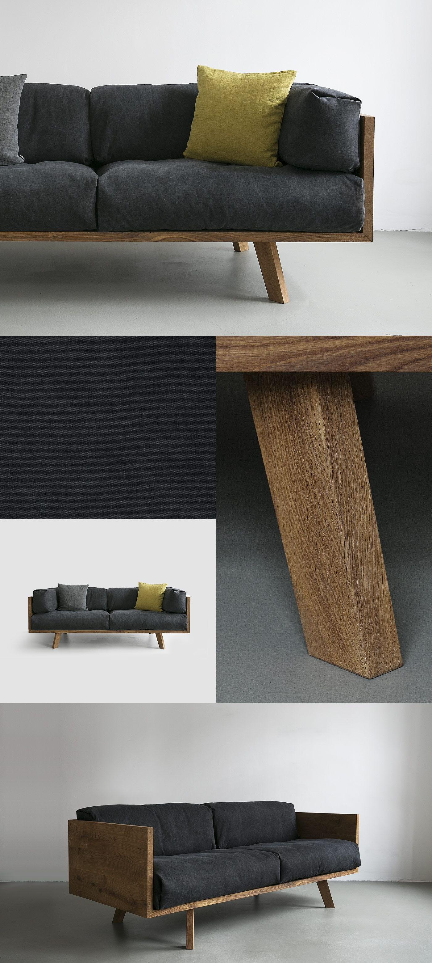Muebles nordicos Modernos Txdf Lo Gran Muebles nordicos Modernos En Pin De Niv Cohen En