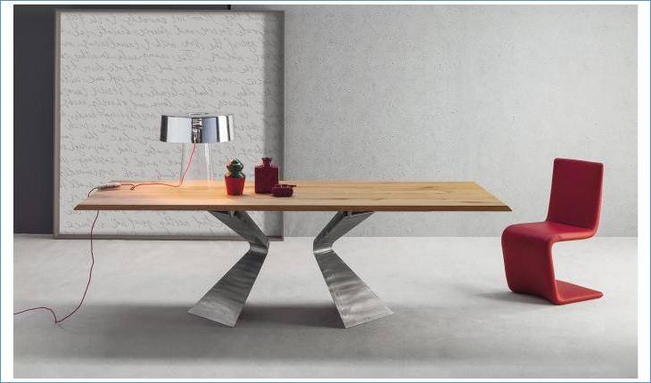 Muebles nordicos Segunda Mano 8ydm Muebles nordicos Segunda Mano Lo Mejor De Imà Genes Robotrepairsfo