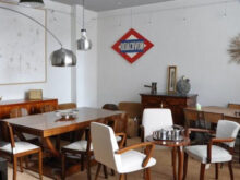 Muebles nordicos Segunda Mano Kvdd Va De Retro Los Mejores Muebles Vintage De Madrid Dolcecity