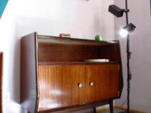 Muebles nordicos Segunda Mano Thdr Aparador Antiguo Vintage nordico Escandinavo Da Prar Muebles