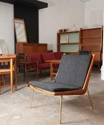 Muebles nordicos Segunda Mano Tldn Mejores 59 Imà Genes De Muebles Modernos En Pinterest Modern