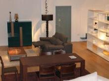 Muebles Nueva Linea