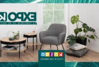 Muebles Oferta 4pde Expo K Exposicià N De Muebles En Oferta En Kalea Agosto 2018