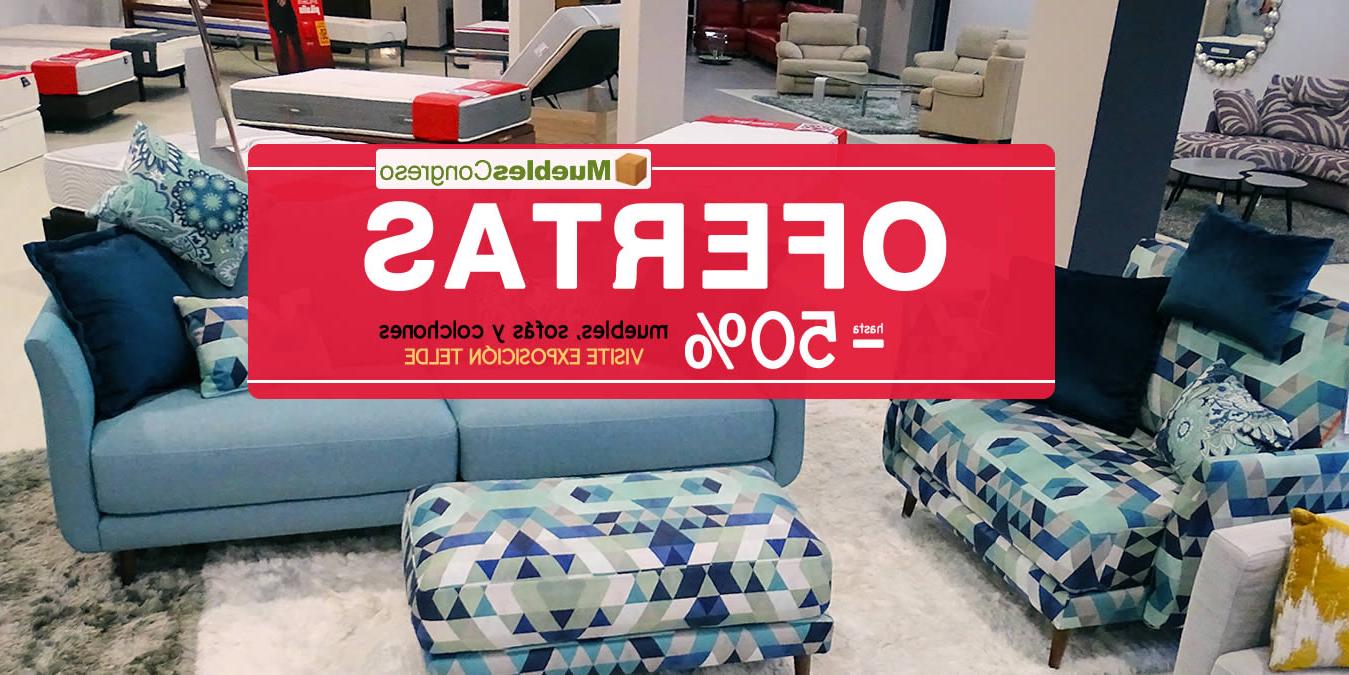 Muebles Oferta 87dx Ofertas Muebles Congreso Tienda De Muebles En Las Palmas