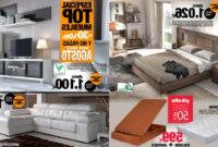 Muebles Oferta E9dx Catalogo Ofertas Cocina Y Muebles De Hogar Lasan