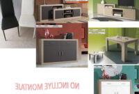 Muebles Oferta Ffdn Mil Anuncios Oferta De Muebles De Salon En 579