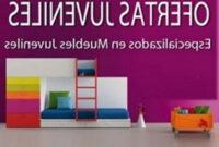 Muebles Oferta Fmdf Folletos Y Ofertas Muebles